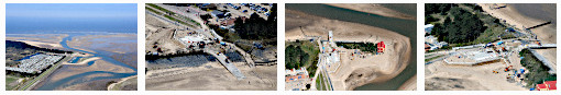 Aerial pictures... click to view