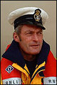 Coxswain Allen Frary to retire after 42 years on Wells lifeboat