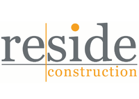 Reside Constructions